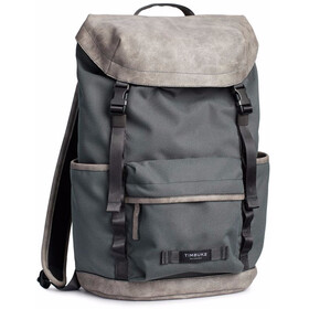 Timbuk2 Launch Backpack grey